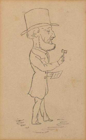 Mr Samuel Akehurst