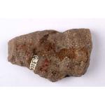 Thumbnail image for Coral - Tabulate