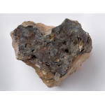 Thumbnail image for Igneous Rock