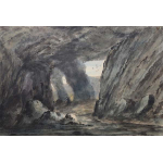 Thumbnail image for The Limestone Caves, Wrens Nest