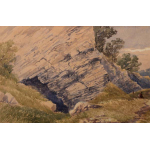 Thumbnail image for The Seven Sisters Caves, Wrens Nest