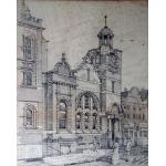 Thumbnail image for Stourbridge Library