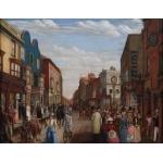 Thumbnail image for Stourbridge High Street, 1897
