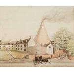 Thumbnail image for The Heath Glass Works, Stourbridge