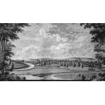 Thumbnail image for A view of Stourbridge 1781