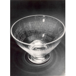 Thumbnail image for The Art of Glass bowl