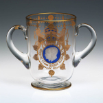 Thumbnail image for Two Handled Loving Cup