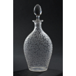 Thumbnail image for Spirit decanter and stopper