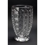 Thumbnail image for Vase