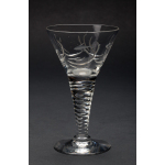 Thumbnail image for Cocktail glass
