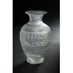 Thumbnail image for The Elgin Vase