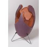Thumbnail image for Sculpture