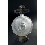 Thumbnail image for The O' Fallon Vase