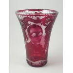 Thumbnail image for Elton John Vase