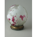 Thumbnail image for Globe
