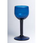 Thumbnail image for Wine glass