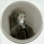 Thumbnail image for Paperweight