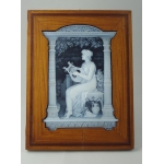 Thumbnail image for The Sappho Plaque
