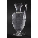 Thumbnail image for Water jug