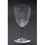 Thumbnail image for Water goblet