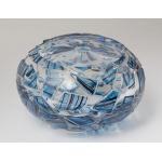 Thumbnail image for Mosaic bowl