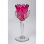 Thumbnail image for Flower vase