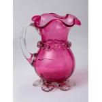 Thumbnail image for Cream jug
