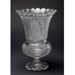 Thumbnail image for Celery vase