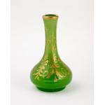 Thumbnail image for Scent bottle (stopper missing)