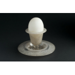Thumbnail image for Egg Cup and Stand