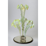Thumbnail image for Flower Stand