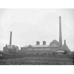 Thumbnail image for BELTONFORD PAPER MILL WEST BARNS