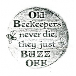 Thumbnail image for EAST LOTHIAN BEEKEEPERS ASSOCIATION