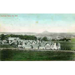 Thumbnail image for LOOKING ACROSS GULLANE