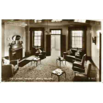 Thumbnail image for THE LOUNGE, WAVERLEY HOUSE, GULLANE