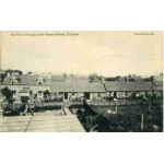 Thumbnail image for SMITH'S COTTAGES AND GOOSE GREEN, GULLANE