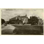 Thumbnail image for WEST END, GULLANE