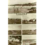 Thumbnail image for MONTAGE OF GULLANE SCENES
