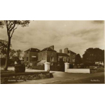 Thumbnail image for QUEEN'S HOTEL, GULLANE