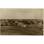 Thumbnail image for GULLANE FROM THE GOLF COURSE