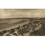 Thumbnail image for THE BEACH, GULLANE