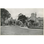 Thumbnail image for QUALITY STREET, NORTH BERWICK