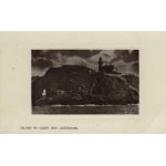 Thumbnail image for FIDRA ISLAND, OFF NORTH BERWICK
