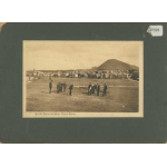 Thumbnail image for NORTH BERWICK FROM POINT GARRY