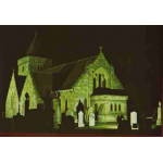 Thumbnail image for ABERLADY CHURCH