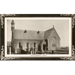 Thumbnail image for ATHELSTANEFORD PARISH CHURCH