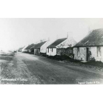 Thumbnail image for MAIN STREET, ATHELSTANEFORD