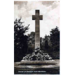 Thumbnail image for INVERESK WAR MEMORIAL