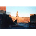 Thumbnail image for WAR MEMORIAL, HIGH STREET, PRESTONPANS