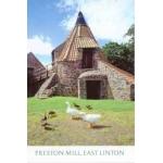 Thumbnail image for PRESTON MILL, EAST LINTON